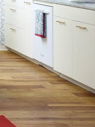 146 Best Inspiring Flooring Projects Best Kitchen Countertops Pictures U0026 Ideas From Hgtv Hgtv