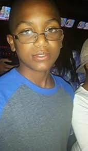 Family Dollar Miami Gardens Florida Boy U0027s Family Wants Answers After Summer Camp Death Ny