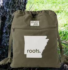 Arkansas Travel Backpacks For Women images Backpacks big discounts mie sunrise womens trainers new jpg