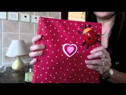 inexpensive photo albums craft idea inexpensive photo album scrapbook fabric covers