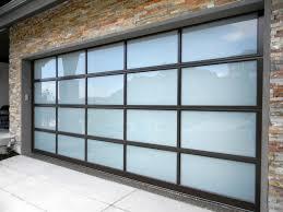 Garage Overhead Doors Prices Overhead Door Price In Top Home Design Ideas D39 With Overhead