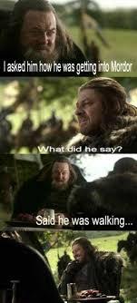 Ned Stark Meme Generator - ned stark meme에 관한 상위 25개 이상의 pinterest 아이디어 왕좌의