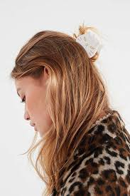 claw hair kitten claw hair clip outfitters