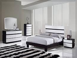 Schlafzimmer Schwarz Weiss Bilder Moderne Schlafzimmer Schwarz Weiß Wohnung Ideen