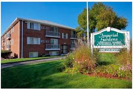 2 bedroom apartments for rent in lowell ma 105 apartments for rent in lowell ma zumper