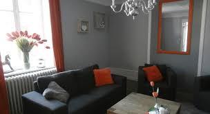 chambre d hotes orange chambres d hôtes la tulipe orange corcieux offres spéciales pour