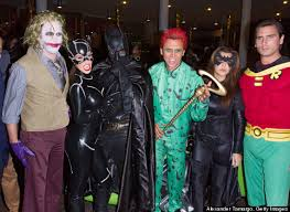 Catwoman Halloween Costume Kim Kardashian U0027s Catwoman Halloween Costume Possibly