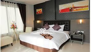 comment agencer sa chambre conseils pour bien dormir comment aménager sa chambre maison