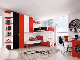 Red White Striped Rug Furry White Rug Red White And Black Striped Wardrobe Funky Wheel
