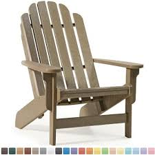 unique wood adirondack chair for home design ideas with wood