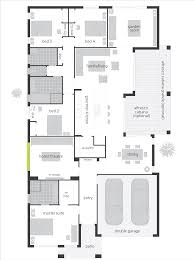 home theater floor plans home design house plans with theater room garden retreat