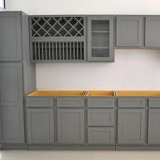 american cabinets american cabinets tianrun wood