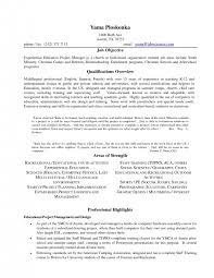 Cover Letter For Interior Design Assistant Cover Letter Interior Design Cover Letter Sample Entry Level