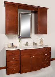 Bathroom Vanities Long Island by Cabinetry U2013 Tague Lumber