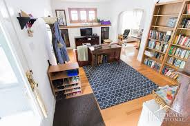 how to tidy your house fast