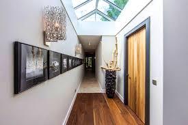 Contemporary Hallway Furniture by Apartments Magnificent Modern Hallway Interior Design Ideas