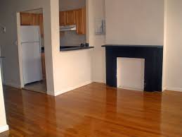 1 bedroom apartments for rent brooklyn ny strikingly ideas apartments for rent 2 bedroom 8 bedford