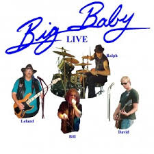 baby band 9 best classic rock bands in jacksonville fl gigsalad
