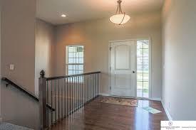 Millard House by 5104 Waterford Avenue Bellevue Ne 68123 Us Omaha Elkhorn