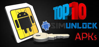 galaxy sim unlock apk top 10 apps to unlock android sim