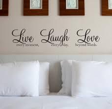 live love laugh wall art site image live love laugh wall art