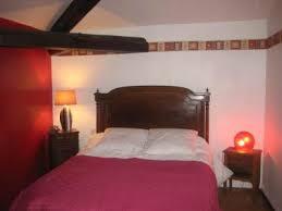 recherche chambre à louer chez l habitant location chambre entre particuliers kiwiiz petites annonces de