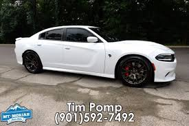 2015 dodge charger srt hellcat price 2015 dodge charger srt hellcat tennessee tim pomp