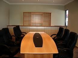 Boardroom Tables Nz Boardroom Tables Tpa Furniture