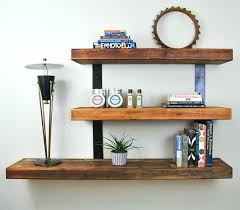 wall hanging shelf unit wall units extraordinary wall hanging