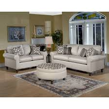 White Leather Living Room Set Living Room Design And Living Room Ideas - Modern living room furniture ottawa