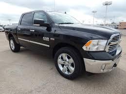 lease deals on dodge ram 1500 chrysler dodge jeep ram lease deals finance offers shawnee ok