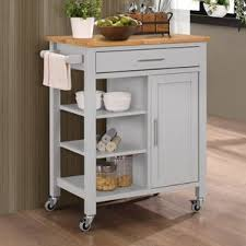 Small Kitchen Island On Wheels Kitchen Islands U0026 Carts You U0027ll Love Wayfair