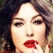 Monica Bellucci Vanity Fair Monica Bellucci On Twitter