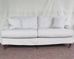 Custom Sofa Slipcovers by 139 Best Slipcovers Images On Pinterest Chairs Chair Covers