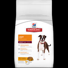 hill s science diet large breed light hill s science diet large breed light dry