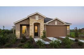 meritage homes set to close phase 2 of white wing subdivision