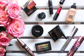 fashion breed blog archive my in flight beauty routine