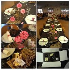 chocolat mariage mariage theme chocolat vrais mariages
