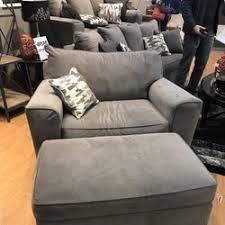 Discount Sofas Ireland Bob U0027s Discount Furniture 14 Photos Home Decor 800 Loudon Rd