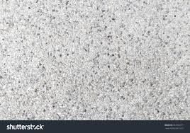 rough texture surface exposed aggregate finish stock photo
