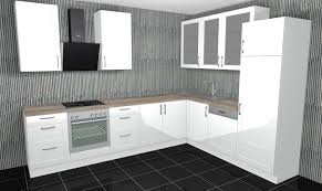 billige küche kaufen beautiful gebraucht küchen münchen pictures ideas design