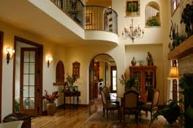mediterranean style homes interior 15 small mediterranean home s interior conex homes ideas