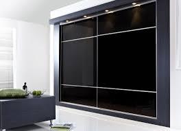 bedroom design fabulous small closet solutions best closet