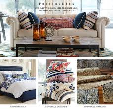 3 Cushion Sofa Slipcover Pottery Barn by Furniture Ektorp Sofa Review Couch Slipcovers Pottery Barn