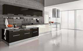 grey painted kitchen cabinets kitchen grey wash kitchen cabinets gray cabinets in kitchen grey