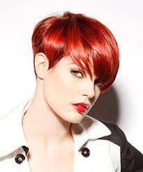 jamison shaw haircuts for layered bobs new hair styles what s trending