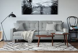cute modern livingroom furniture with additional inspirational