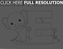 printable letter k for key coloring pages jpg i spy only adults