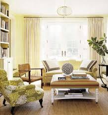 Decorating A Studio How To Decorate A Small Apartment Decorating Studio Apartments And