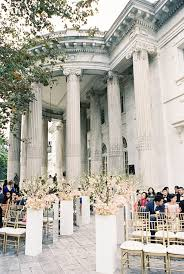 wedding venues in dc wedding venue awesome wedding venues dc your wedding diy wedding